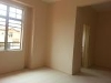 Picture 2-storey Terraced House For Rent - Ukay...
