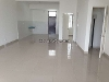 Picture M-Residence, Rawang, RM 510,000