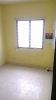 Picture Kepong, RM 750