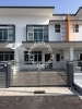 Picture Brand New Cherry Link House in Shah Alam