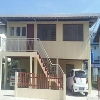 Picture 2sty Bangalow house for rent at Putatan Baru,...