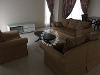 Picture Fully Furnished Semi D Aviva Green Seremban 2