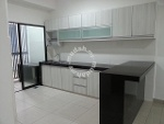 Picture 16 Sierra, Odora Parkhome, Puchong Townhouse