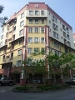 Picture Apartment Spring Court, Taman Mas, Puchong