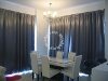 Picture The Elements Ampang Service Apartment