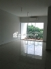 Picture 288 Residences, Kuchai - Condo For Sale