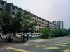 Picture Apartment For Sale at Mines Resort City, Seri...