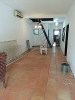 Picture Terrace For Sale at Section 17, Petaling Jaya...