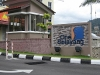 Picture Shop For Rent at One Selayang, by Louis Chew