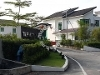 Picture Cornersemi detached double sty vista hill taiping
