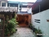 Picture 2 storey house in bayan baru penang for sale