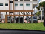 Picture Jentayu Residences, Tampoi, RM 1,500