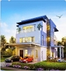 Picture 16 Exclusive New Bungalow, Lavender Height,...