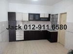Picture Apartment For Sale at Sri Bayu Apartment,...