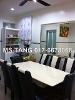 Picture Ampang, RM 855,000