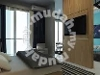 Picture NEW HOTtest apartment, GRR, Fully furnished,