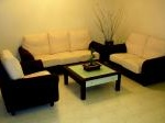 Picture 2-storey Terraced House For Rent - 2-storey...