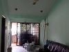 Picture Pasir Gudang, RM 152,000