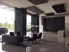 Picture Dwiputra Residences Condo By SP Setia Bhd...