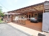 Picture Bandar Rinching, Semenyih - Semi D For Sale