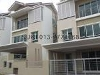 Picture Semi-Detached House For Sale - One Sierra Selayang