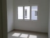 Picture Semi-Detached House For Sale - Phyllanthus,...