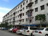 Picture Palma Apartment Country Homes Rawang First Floor