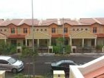 Picture 2-storey Terraced House For Rent - Jalan Ub 12,...