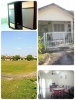 Picture Seremban 2, Garden Avenue house for Rent