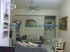 Picture Apartment for sale - pangsa murni...