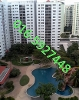 Picture Apartment near Queensbay Mall Penang