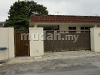 Picture Freehold Bungalow Behind Ipoh Pasir Puteh Road