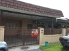 Picture FREEHOLD & Renovated single storey house @ Ipoh...