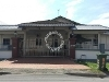 Picture Single storey terrace corner house desa indah 2...