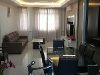 Picture Mon bisca apartment (freehold) - permas jaya -...