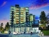 Picture Polo Residences @ Thompson Ipoh