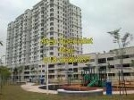 Picture [Furnished] Kristal View Condo, Shah Alam...