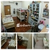 Picture Taman Nirwana, Ampang - Terrace House For Sale