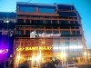 Picture Kuantan, Pahang - Hotel For Sale