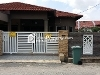 Picture Pekan, Pahang - Semi D For Sale