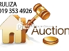 Picture Section 30, Shah Alam - Terrace House For Auction