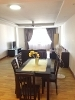 Picture Angkupuri mont kiara fully furnished for rent