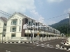 Picture Aston Heights, Bukit Mertajam - Terrace House...