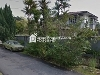 Picture Section 14, Petaling Jaya - Bungalow House For...