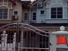 Picture 2-storey Terraced House For Sale - Putra...