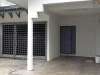 Picture Taman Desa Harmoni 2-Sty House For Rent