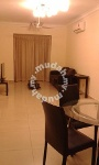 Picture Newly Painted, Furnished-Subang Avenue(fr owner)