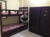 Picture Fully Furnish Room Shah Alam (Sect. 15 & Sect. 19)