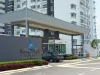 Picture Apartment For Sale - Perling Heights Apartments