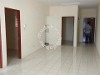 Picture New manggatal apartment Clean and New
